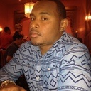 Jamal Wilson