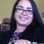 Jeanette Acevedo