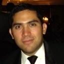 Juan Hernandez