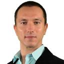 Petar Mandic
