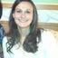 Jessica Manzella