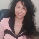 Martha J Escudero Acosta