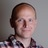 Jeremy Brown
