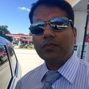 Prashant Deshmane