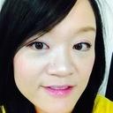 Moonhee Kim