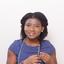 Adeola Ade