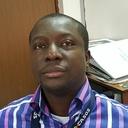 Chinedu Michael Onuoha