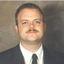 Brian Pleshek