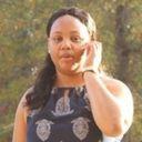Everlena Jackson