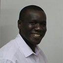 Isaac Kissiva