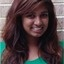 Shilpa Hareesh