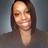 LaShayla Johnson
