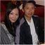 Terry Lao