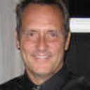 Tom Tarrant