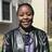 Theresa Mutasa