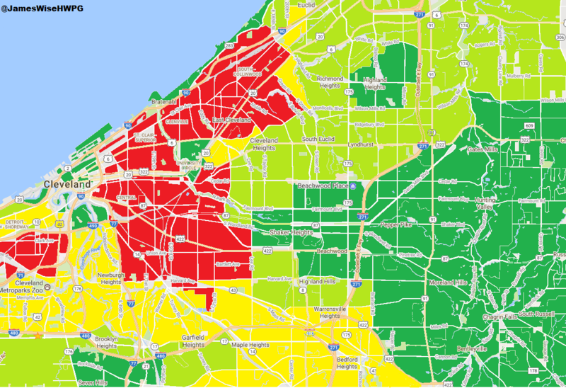 Normal 1491654115 Ultimate Guide To Grading Cleveland Neighborhoods East In Progress