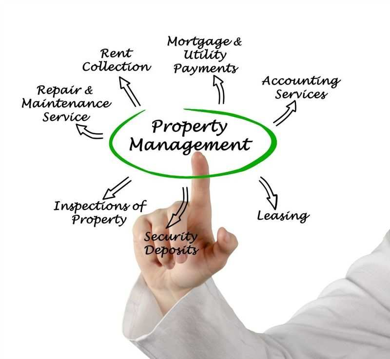 Normal 1499801182 Big Surprises First Time Landlord Bay Management Group