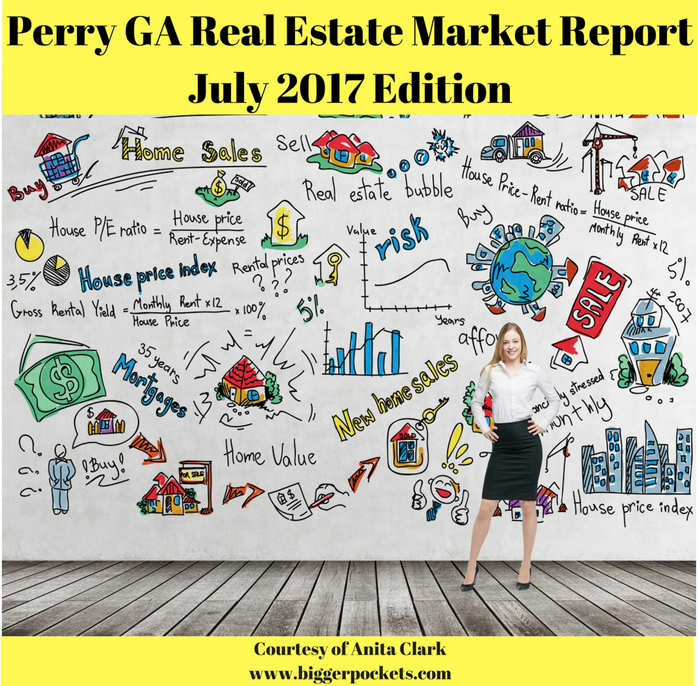 Normal 1503840550 Perry Ga Real Estate Market Report   July 2017 Edition