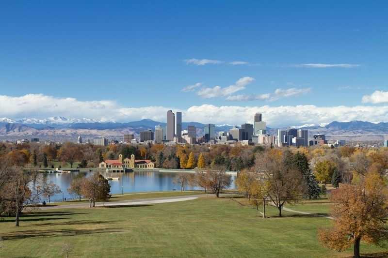 Normal 1515026809 Denver Adobe Stock 52087656 Preview