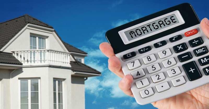 Normal 1515418630 Selling Vs Refinancing