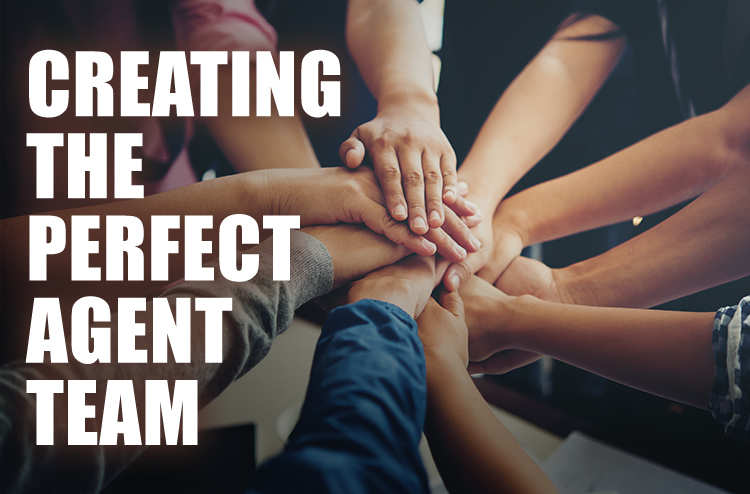 Normal 1516048780 Has Your Team Tried Offrs Yet What Has Your Experience Been Be Sure To Visit Offrs To Share Your Success Stories With The Real Estate Community