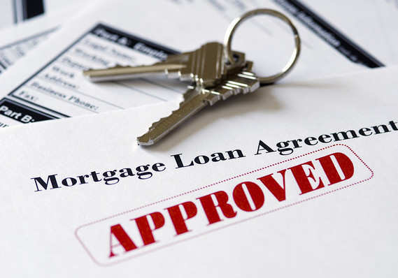 Beginner's Guide To Obtaining Mortgage Quotes Enchanting Mortgage Quotes