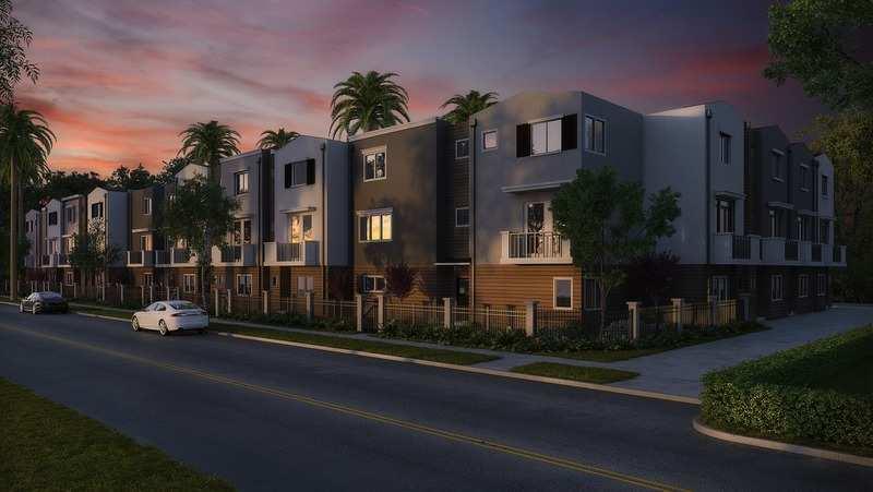 Normal 1530987124 Condominium 690086 1280