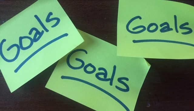 Normal 1542404446 Goals Goals Goals