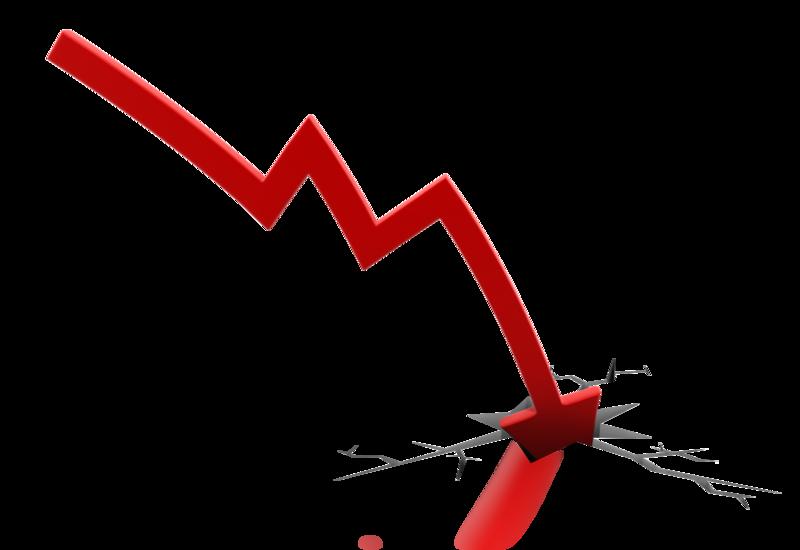 Normal 1548300922 Job Market Down
