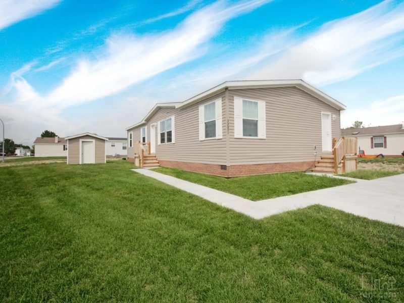 Normal 1550702614 Appreciated Mobile Home