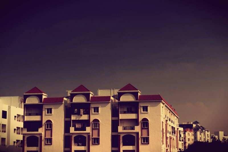 Normal 1557454591 Apartment