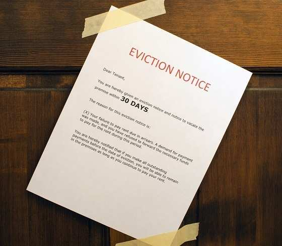 Normal 1564709008 Eviction