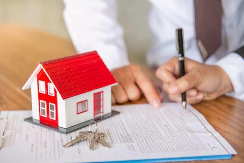 Normal 1565696641 Wholesale Real Estate Deals 1024x683
