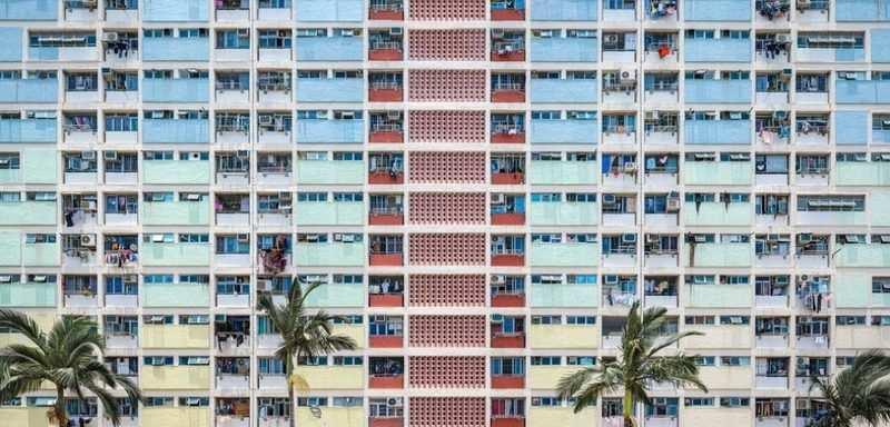 Normal 1575019381 Multi Colored Building 2443590 1014x487  1