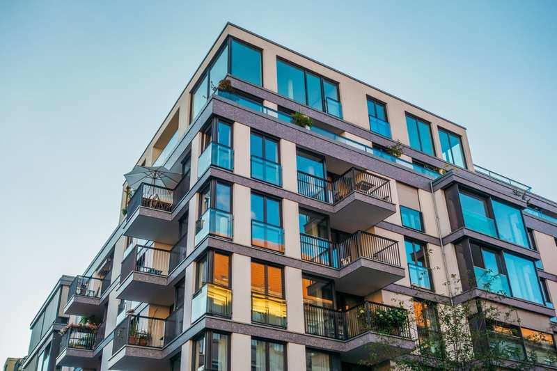 Normal 1575320512 Housing Trends