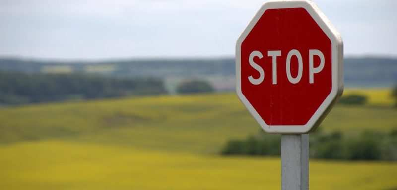 Normal 1575544123 Stop Shield Traffic Sign Road Sign 39080 1014x487  1