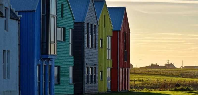 Normal 1577711629 Colorful Homes 1014x487