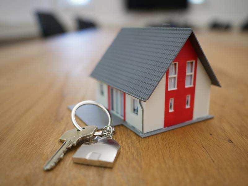 Normal 1587152281 House Keys