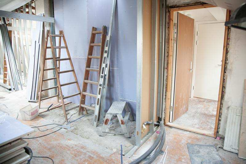 Normal 1592939944 Home Remodel