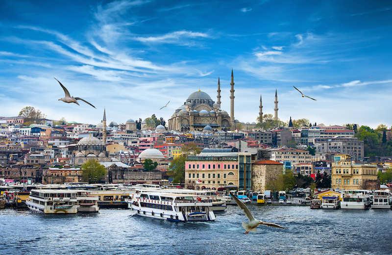 Normal 1610722906 Istanbulscenery