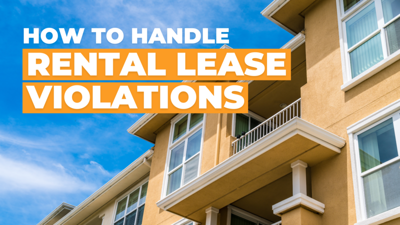 Normal 1617611161 How To Handle Rental Lease Violations