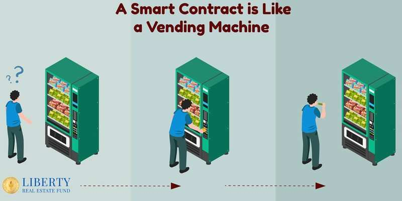 Normal 1617716656 Vending Machine Graphic For Web Crop
