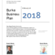 Pdf preview burke 1 year business plan 2018 biggerpockets