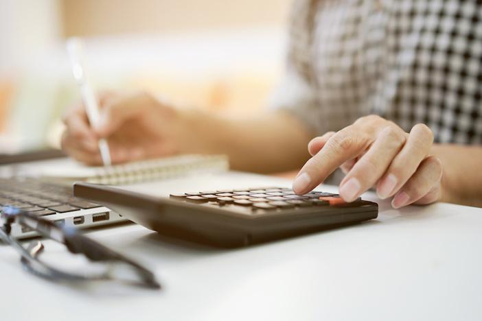 budgeting-reserves