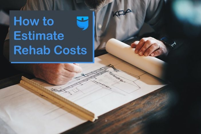 how to estimate rehab costs image