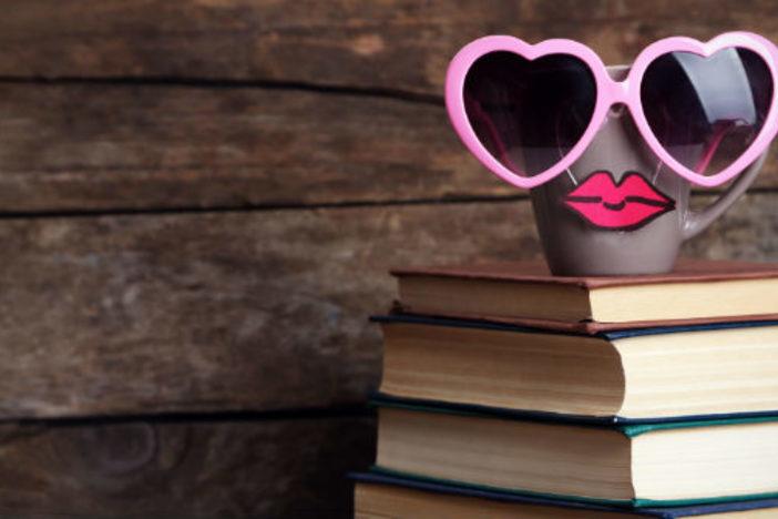 lifechanging-books