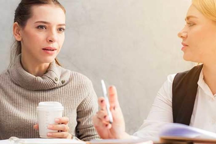 negotiating-regularly