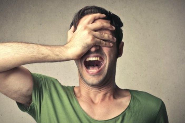 landlord-nightmare-tenant