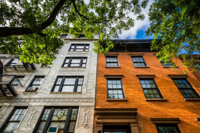 multifamily-benefits