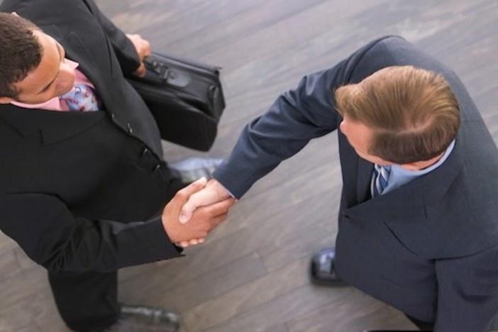relationship-lenders